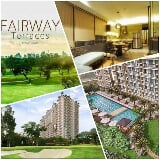 Photo 1 Bedroom Unit located near Naia, Golf course,...