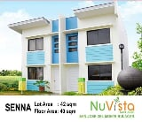 Photo House & Lot in San Jose del Monte Bulacan -...