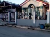 Photo House and lot for sale camella homes san...