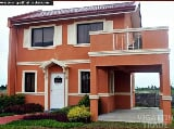 Photo Murang pabahay with 3br and 3Tb in Cavite