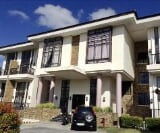 Photo 1 bedroom Condominium For Sale in Silang for ₱...