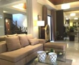 Photo 3 bedroom Townhouse For Rent in New Manila for...
