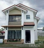 Photo House and Lot in Rizal