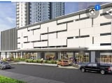 Photo Avida Verge in Mandaluyong Pre Selling