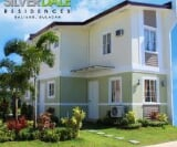 Photo 2 bedroom House and Lot for sale, in Baliuag