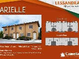 Photo 2 storey - Townhouse in Camella Koronadal - 2631-