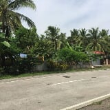 Photo Lot for sale! In Sariaya, Quezon, CALABARZON