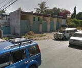 Photo Commercial For Sale in Naga City for ₱...
