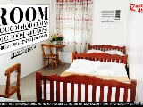 Photo Cheapest room accommodation in mandaluyong city...