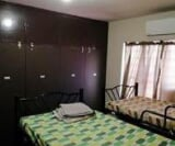 Photo 5 bedroom Apartment For Rent in Makati City for...