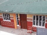 Photo House for rent in Tundol, Limay, Bataan