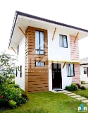 Photo Detached house for Sale in Cordova