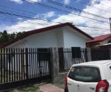 Photo 2 bedroom House and Lot For Rent in General...