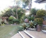 Photo 3 bedroom House and Lot For Rent in Ayala...