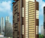Photo Condominium For Sale in Mandaluyong City for ₱...