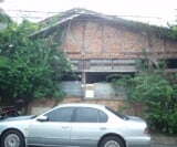 Photo 1 bedroom House and Lot For Sale in Ayala...