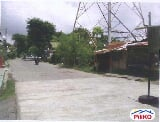 Photo Residential Lot for sale in Makati