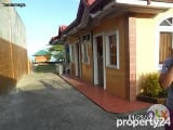 Photo 2 bedroom house for rent in Compostela, Cebu -...