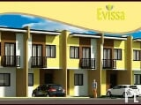 Photo House & Lot in Calawisan, LAPULAPU CITY, CEBU....