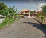 Photo 4 bedroom Commercial For Sale in Panabo City...