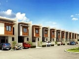 Photo Affordable Townhouse for Sale in Talamban Cebu