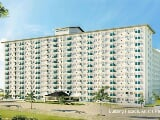 Photo 1 Bedroom Condo for sale in Field Residences,...