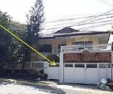 Photo 5 bedroom House and Lot For Sale in Quezon...