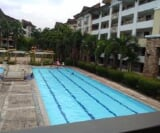 Photo 2 bedroom Condominium For Rent in Rosario for ₱...