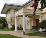 Photo 7 bedroom House and Lot For Sale in Sibulan for...