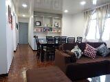 Photo Apartment for rent in baguio city