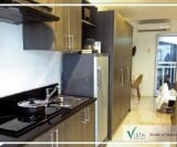 Photo 2 bedroom Condominium For Sale in Malay for ₱...