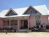 Photo Beach/Waterfront House and Lot in Bantayan...