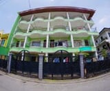 Photo 16 bedroom Apartment For Sale in Pembo for ₱...
