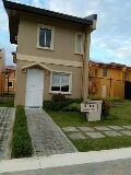Photo House And Lot For Sale in San Jose Nueva Ecija