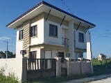 Photo Claire 2 storey house and lot in malolos bulacan