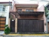 Photo House and lot for sale in Malate Manila
