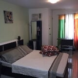 Photo For Rent: Studio Unit at Deca Homes