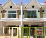 Photo 4 bedroom Townhouse For Sale in BF Resorts...