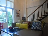 Photo Two Serendra - 1 bedroom for Sale in Fort...