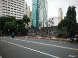 Photo 6, 723 sqm Commercial Lot along Roxas Blvd,...