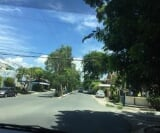Photo Lot For Sale in Muntinlupa City for ₱ 3,885,500...