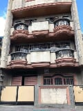Photo 4 Storey Building in Pasig City For Rent