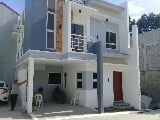 Photo Brand new Townhouse in Quezon city 3 Bedroom...