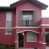 Photo 3 Bedroom House for sale in Lumbia, Misamis...