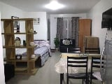 Photo Semi Furnished Studio Unit for Rent