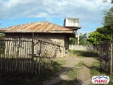 Photo 2 bedroom House and Lot for sale in Kiamba