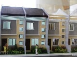 Photo Basak Mactan Townhouse FOR SALE Blessed...