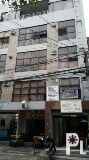Photo Affordable Residential Condominium Studio Units...