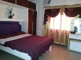Photo J&H APARTMENTS for rent in Cebu long or short...