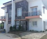 Photo 3 bedroom House and Lot For Sale in San Nicolas...